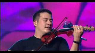 Yellowcard - Only One - Live - Beyond Ocean Avenue