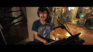 Ozone Squeeze are Australian singer/Keyboardist Rai Thistlethwayte,...