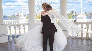 Алексей и Елена: Свадебный клип | Photo Video Studio 36