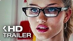 TRANSFORMERS 3 Trailer German Deutsch (2011)
