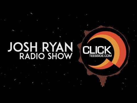 The Josh Ryan Gaming Radio Show - Ep 9 - The Popularity of Video Games