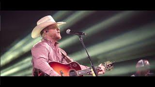 "Cody Johnson - ""Nothin' on You"" (For COJO Nation)"