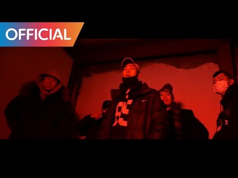 후레쉬보이즈 (Fresh Boyz) - STUDIO MV