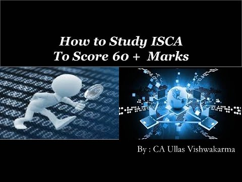 how to study ca final How to pass ca final exams in first attempt / 3 monthstips / study plan for ca  final group - 1 & 2 nov 2017how to clear ca final nov 2017.