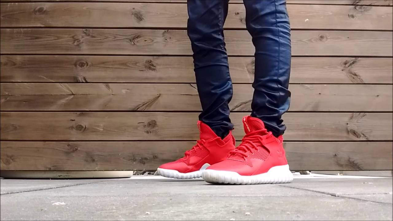 adidas NEWS STREAM : adidas Originals Tubular X Premium