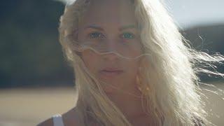 Смотреть клип Audiosoulz - Never Say Goodbye