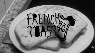 Salomon Snowboards - French Toast thumbnail