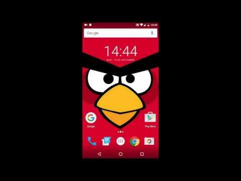 Adobe Flash Player para Android 5.0|5.1|6.0|7.0|7.1 ACTUALIZADO 2017