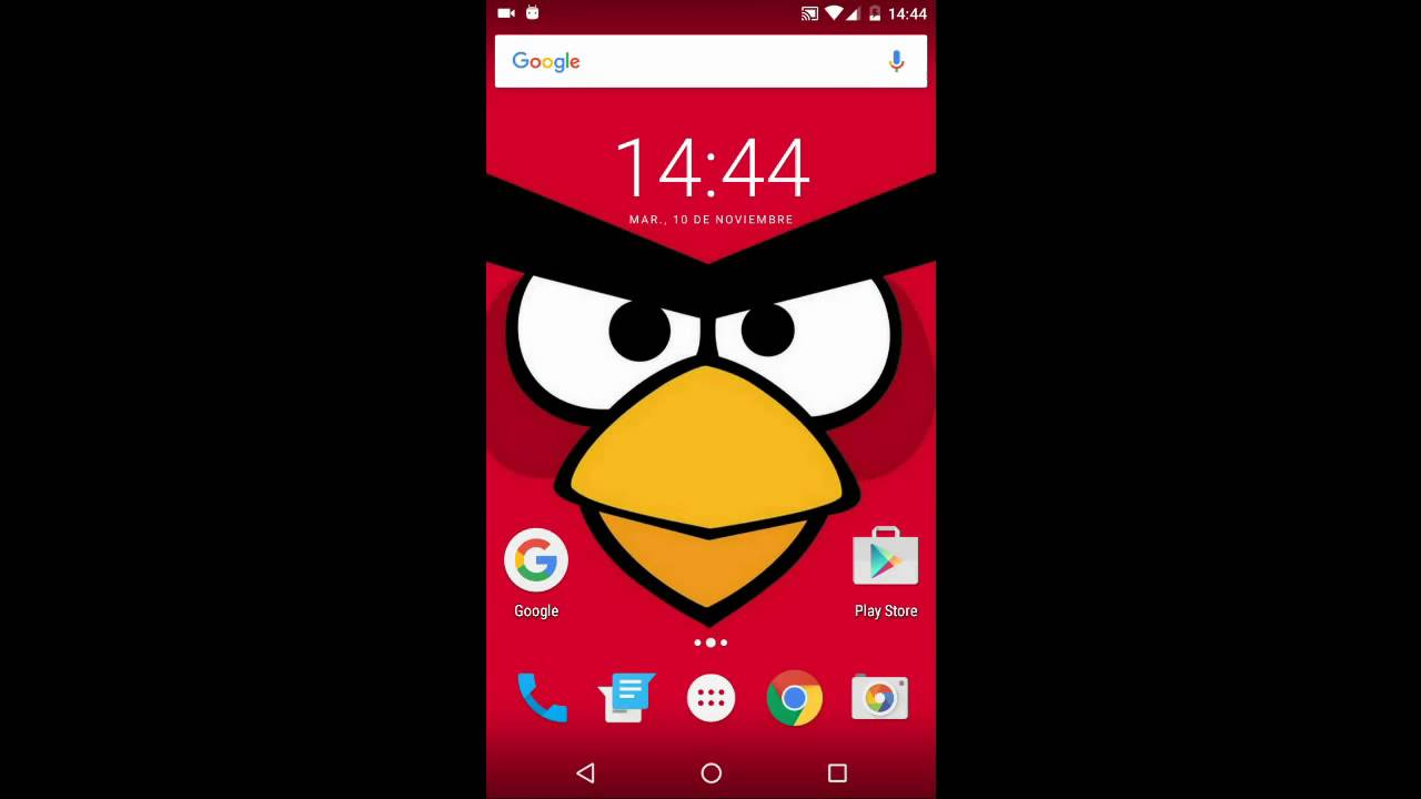 flash player apk for android 5.0