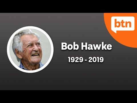 How did former Prime Minister Bob Hawke change Australia? – Today's Biggest News