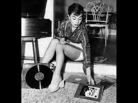 Lance's Dark Mood Party Mix Vol 69 (Trip Hop / Downtempo / Electronica / Chill Out)