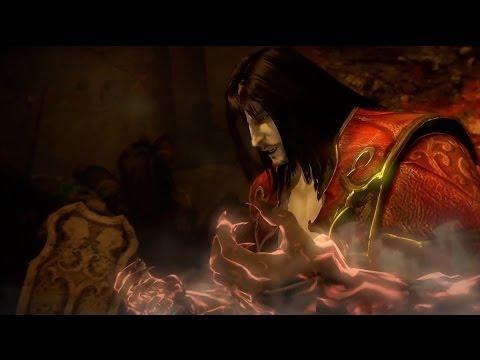 Trailer do filme Lords of Chaos