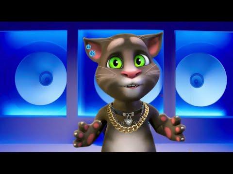 equis (X) Nicky Jam, J Balvin / gato Tom