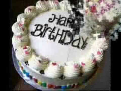 happy birthday joyeux anniversaire buon compleanno mp3