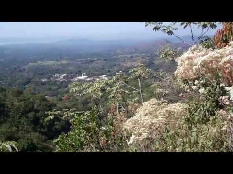 El Salvador: Dulce Nombre de Maria CHALATENANGO, ES DIC2011 (2).mp4