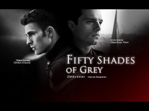 erotische geschichten sklavin 50 shades of grey vertrag