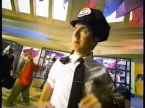 Nick Jr  Commercials March 1999 Part 1