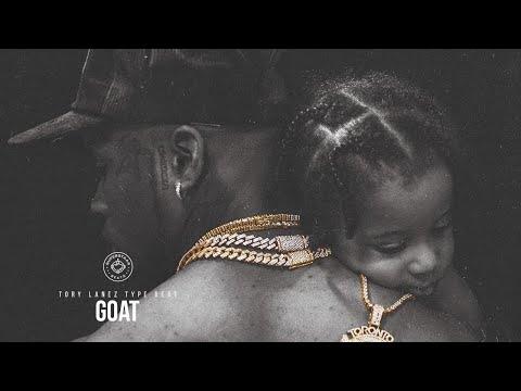 "[FREE DL] Tory Lanez Type Beat 2020 – ""GOAT"" ft. Drake | Bouncy Trap Instrumental"