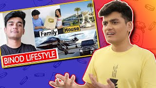 YouTuber's Rich Lifestyle EXPOSED | QnA