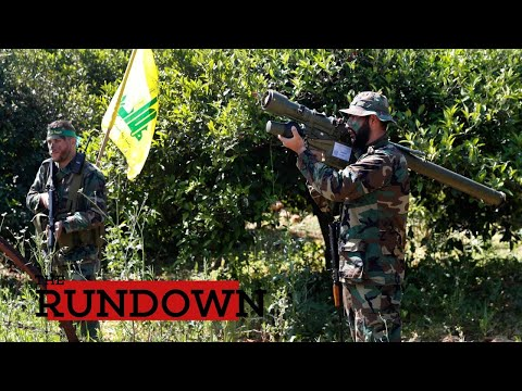 Understanding the Danger of Hezbollah on Israel's Lebanon Border