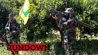 Understanding the Danger of Hezbollah on Israel's Lebanon Border