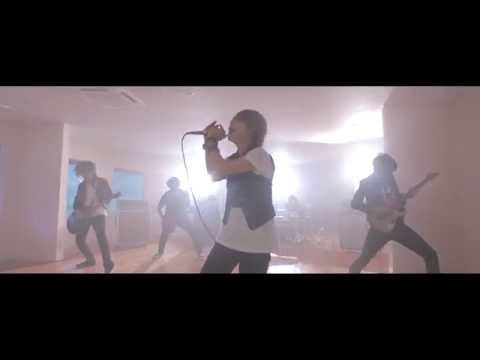 Take ambulance -Awakening- (OFFICIAL MUSIC VIDEO)
