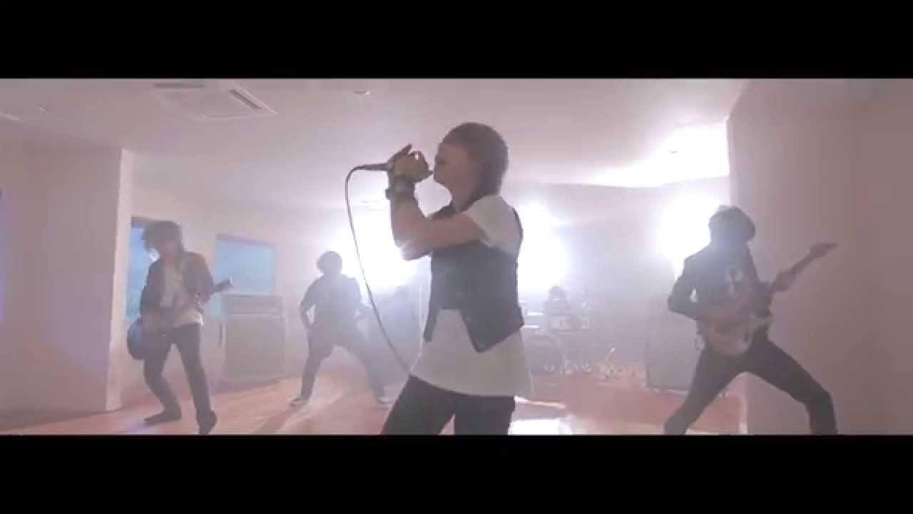 Download Take ambulance -Awakening- (OFFICIAL MUSIC VIDEO)