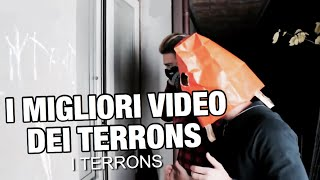 COMPILATION: THE BEST TERRONS VIDEOS ...