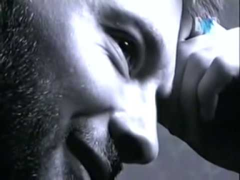 Interview - ROKA (2001)