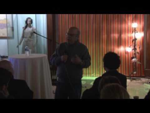 Prof Dr Ahmet Arslan  Felsefe ve Hayat