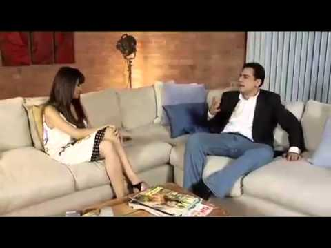 Zoheb Hassan's sensational interview on Achievers with Sadia Siddiqui!