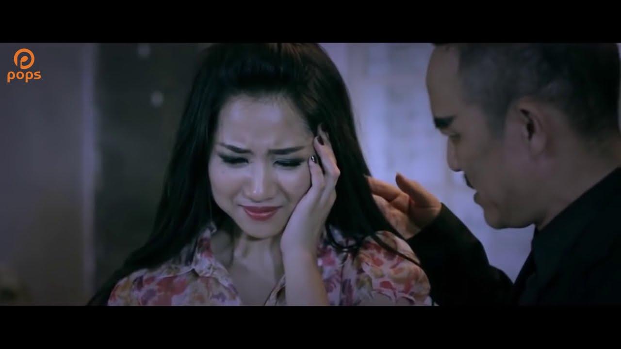 Lệ Cay | Du Thiên | Official MV