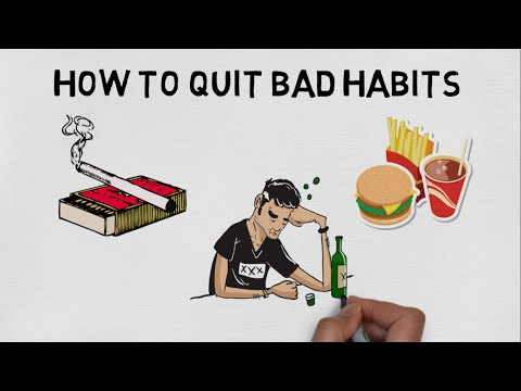how-to-get-rid-of-bad-habits-in-hindi---the-power-of-habits-animated-book-summary