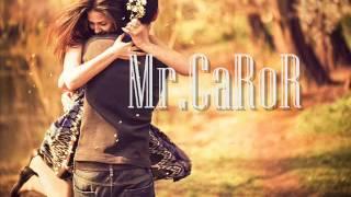 S.A.K & Mr.CaRoR & NeGaTiVE