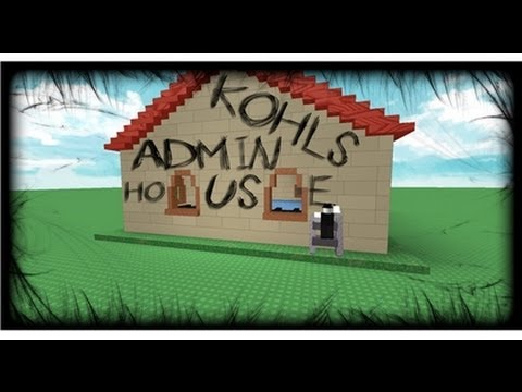 how to add ins commands on khols admin