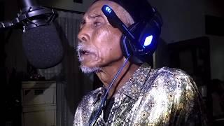 Download Video Lantunan Tarhim Kakek Dari Kartasura MP3 3GP MP4