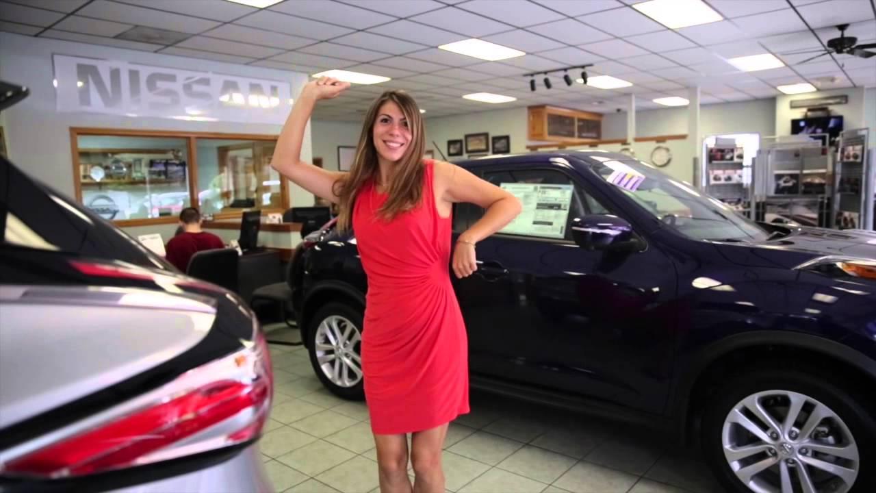 Gates GMC Buick Nissan FREAKY FRIDAY 8/21/15 - YouTube