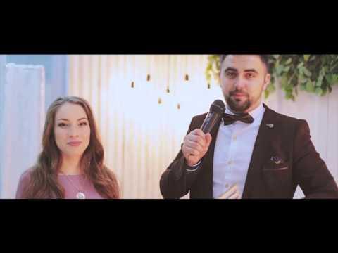 Свадебное ВСЁ-2015
