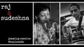 Suneeta Rao - Sudeshna