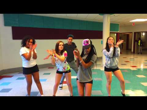 NWHS: 7/11 (School Edition)