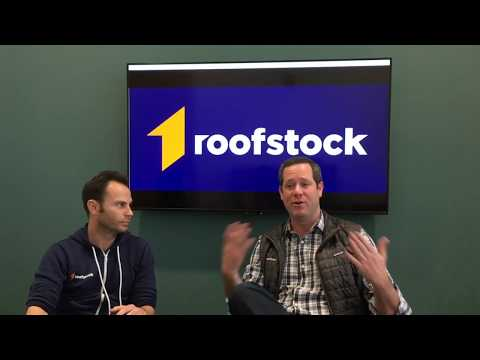 Increase Your Revenue by Tapping into the Investor Market with Roofstock