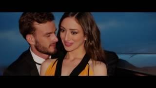 Brouska and Brouska Blu Campaign Video