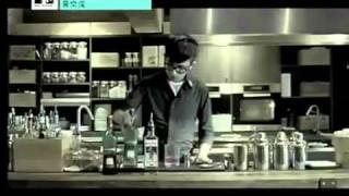 梁静茹 ft 张智成-一家一MV