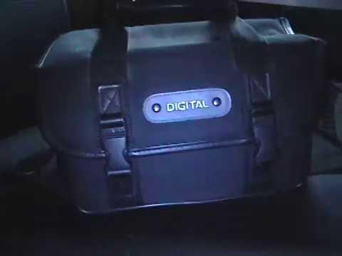 JVC GR-DVL300 DRIVER FOR WINDOWS