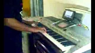 Ta Ra Rum Pum title song (playing sahan).3gp