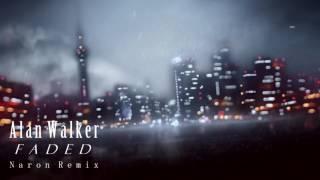 Alan Walker Faded Naron Remix.mp3