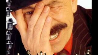 Scatman John ,Scatmans world SPED UP