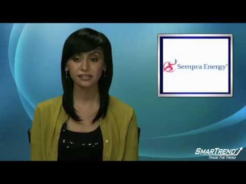 Company Profile: Sempra Energy (NYSE:SRE)