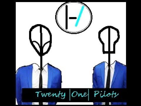 Kitchen Sink Twenty One Pilots Album twenty |one| pilots, kitchen sink album (fan-made) |-/ - youtube