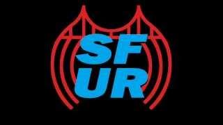 GTA San Andreas (SF-UR) 28th Street Crew-I Need A Rhythm